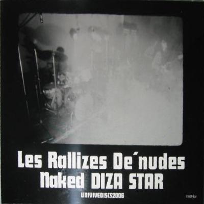 NakedDizaStar