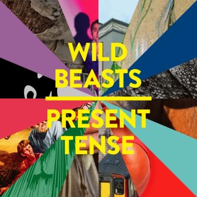 Present Tense - FACT Magazine: Music News, New Music