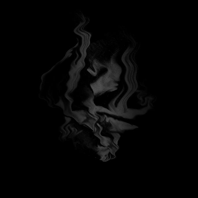Bristol's Vessel, Jabu and El Kid detail their first EP as Killing Sound