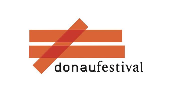 donaufestival-2.10.2014