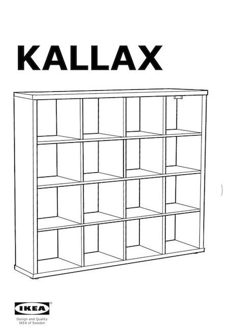 Vinyl Lovers Despair As Ikea Discontinues The Expedit