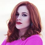katy b favourite record -main- 2.25.2014