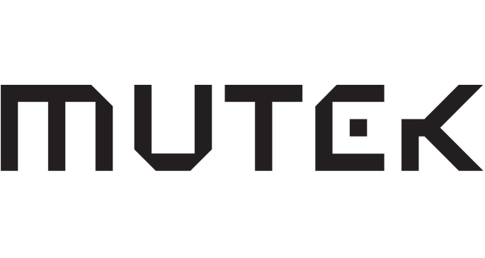 mutek-2.18.2014