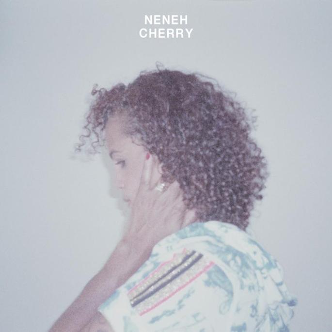 nenehcherry-2.17.2014