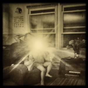 silver mt zion get free review - 2.4.2014