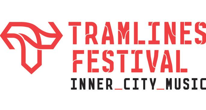tramlines-2.3.2014