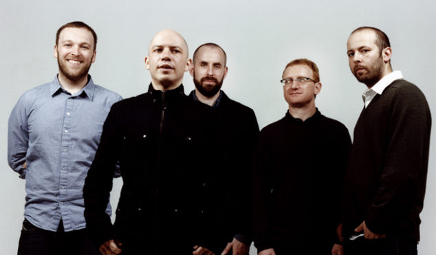 Mogwai confirm new EP, expanded Come On Die Young reissue and more