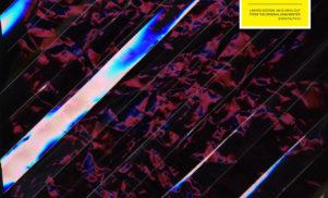 Hear Deathprod and John Paul Jones' haunting new track 'Superbolt'