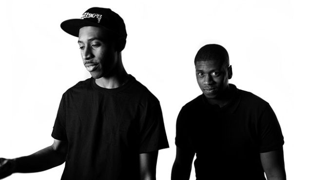 Elijah and Skilliam reveal full details of Fabriclive.75
