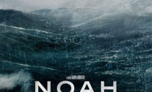 Clint Mansell and Kronos Quartet detail soundtrack to Darren Aronofsky's Noah, featuring Patti Smith