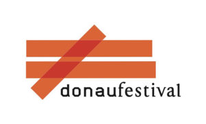 Austria's donaufestival adds Actress, Mouse on Mars, Body/Head and Vessel