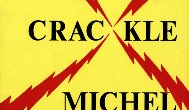 Forgotten Classics: Michel Waisvisz's Crackle