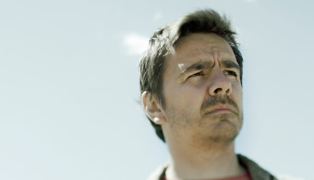 Laurent Garnier moves downtempo for A13 EP on Musique Large –stream a track