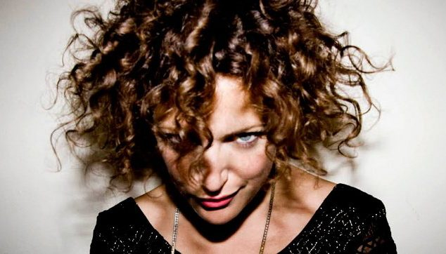 GlobalGathering presents M*A*D*E Birmingham weekender with Chase & Status, Annie Mac and MK