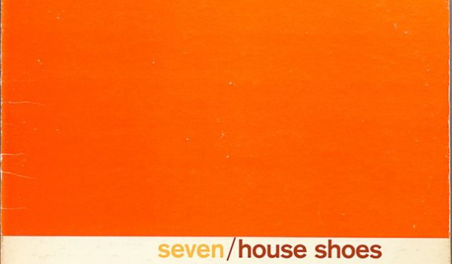 House Shoes unveils collection of beats on his birthday for The Gift volume 7