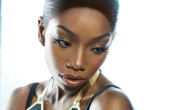 Download MssingNo's Brandy flip