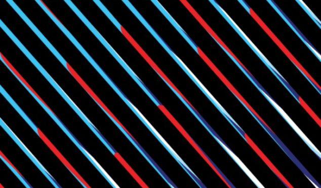 SBTRKT details Transitions instrumentals series for Young Turks – hear all six tracks