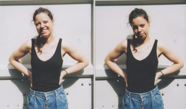 Wonky pop newcomer Tirzah returns with No Romance EP for Greco-Roman –stream the title track