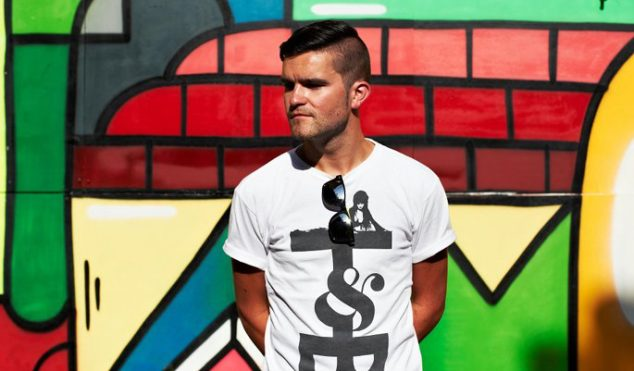 Plastician to release album of remastered early '00s material, with remixes set to follow