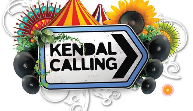 Kendal Calling returns with De La Soul, Happy Mondays, 2manyDJs and more