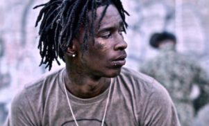 Young Thug and Metro Boomin team-up for collaborative album; download 'The Blanguage'