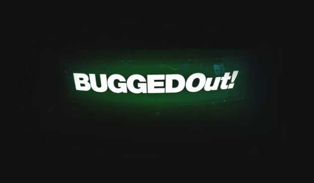 """""""Now you can't move for fucking mango sticks"""": Bugged Out's Johnno Burgess charts 20 years of running clubnights"""