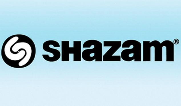 Shazam can now identify vinyl-only tracks
