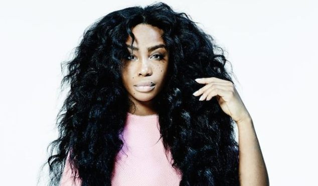 SZA shares 'Childs Play', featuring Chance the Rapper and produced by XXYYXX