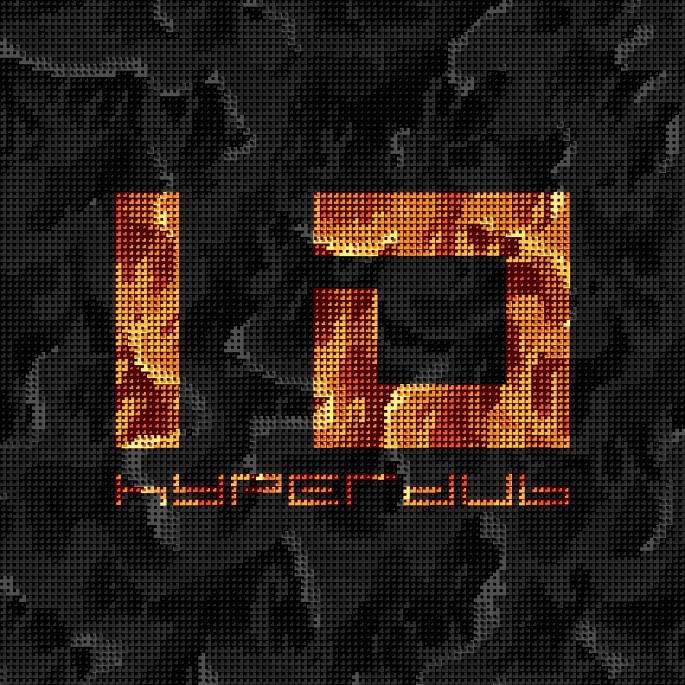 Hyperdub announces four 10th anniversary compilations