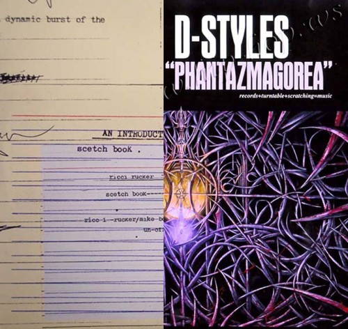 ScetchbookDStyles070314