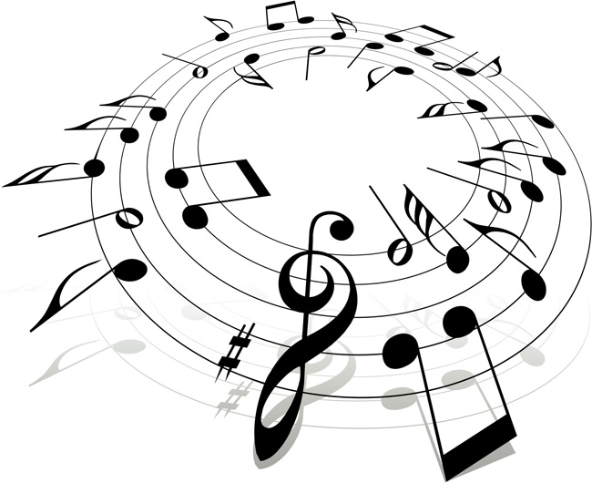 StreamingMusicB