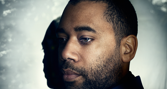 Carl Craig signs up for quarterly residency at NYC's Verboten