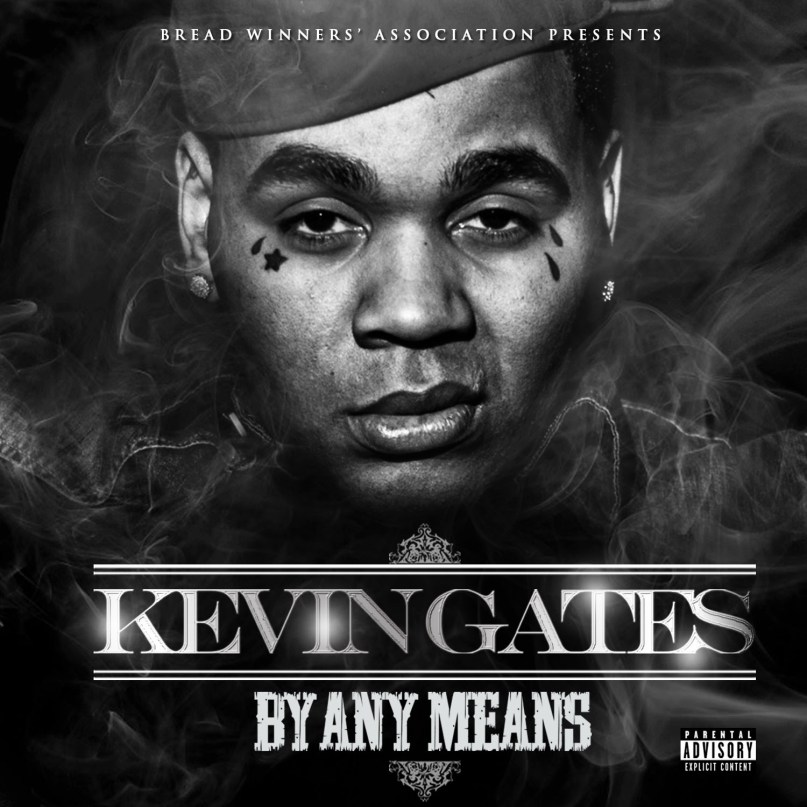 By Any Means - FACT Magazine: Music News, New Music