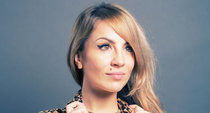 Nightwave announces <i>Hit It</i> EP with DJ Deeon: stream 'Fire Hoes' inside