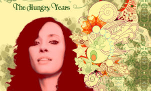 Forgotten Classics: Chungking's The Hungry Years