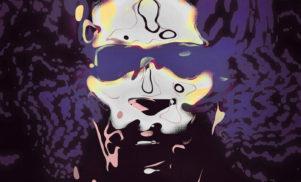 Footwork figurehead Traxman to release Da Mind of Traxman Vol. 2