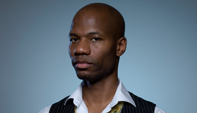 Green Velvet to play back-to-back with own alias Cajmere at Fire