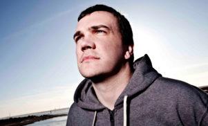 Hear Perc's grinding rework of Rekord 61's 'Polyus'