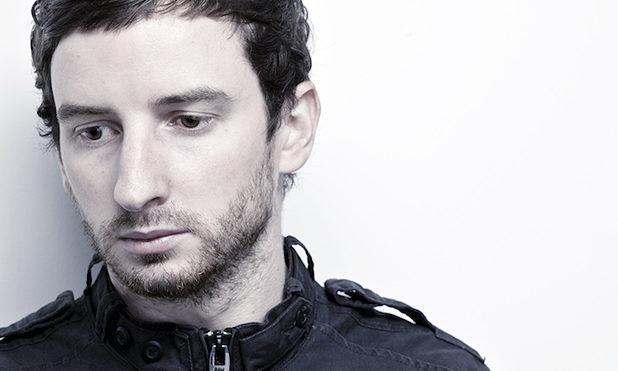 Max Cooper announces remix EP; Lusine and Jack Dixon to feature