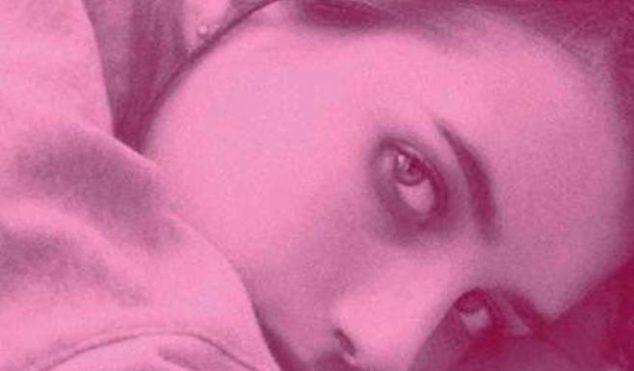 Blood Orange's Dev Hynes scores James Franco movie Palo Alto –hear a track