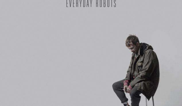 Everyday Robots