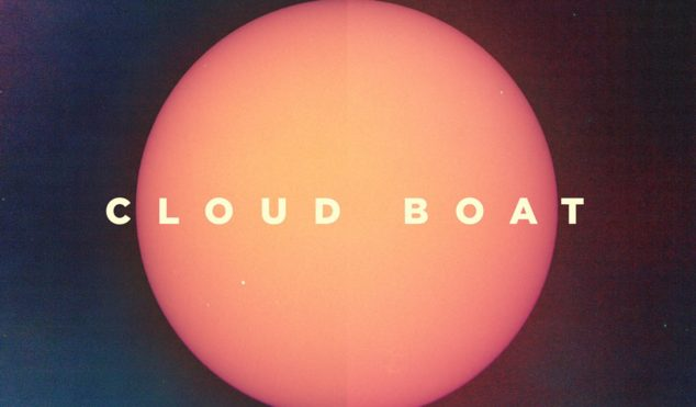 Cloud Boat announce new album for Apollo / R&S,  Model of You