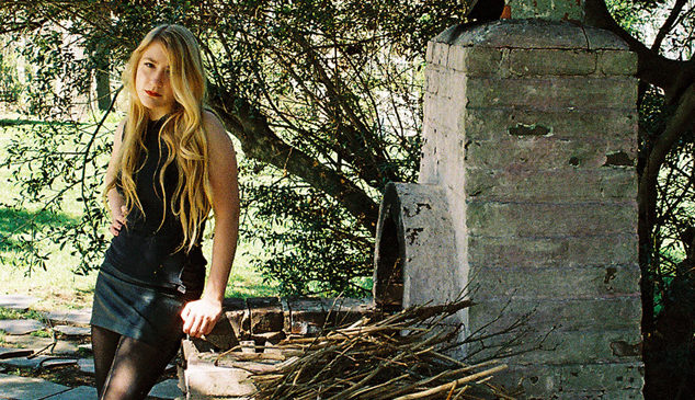 Birmingham's Supersonic Festival completes lineup with Pharmakon, Felix Kubin and more
