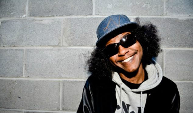 Ab-Soul unveils 'Tree Of Life' from forthcoming LT3 mixtape
