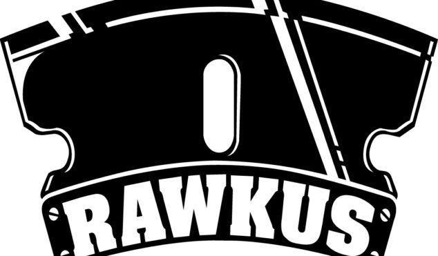 """I actually met James Murdoch"": El-P, Talib Kweli, DJ Premier and label founders remember hip hop indie powerhouse Rawkus"