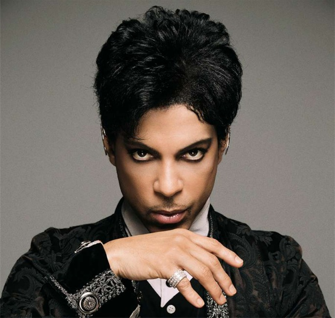 Prince to release new album and reissue Purple Rain