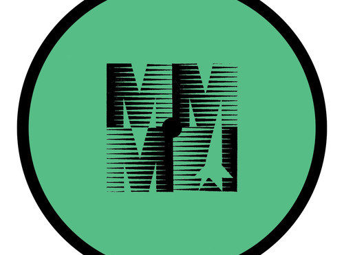 Rave technicians MMM announce new single, 'Jack7' / 'Syncro'