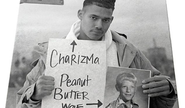 Stones Throw commemorate murdered rapper Charizma with 4xLP box set