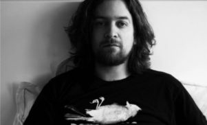 Prins Thomas mixes 10 Years of Full Pupp in two-disc compilation