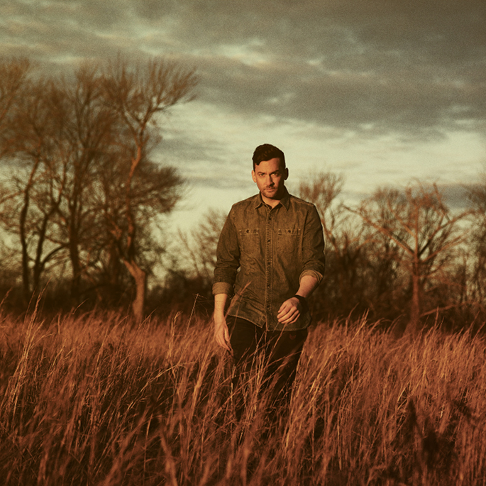 Listen to Bonobo's Radio 1 Essential Mix